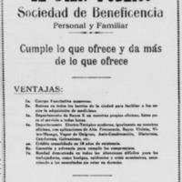 Cuban Mutualista.png