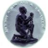 Anti-SlaveryMedallion.png
