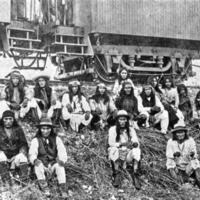 Apache Prisoners.tif