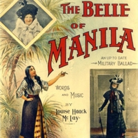 Belle of Manila.png