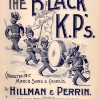 BlackKPs.png