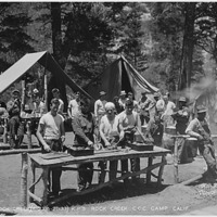 CCC KP Camp Rock Creek.png