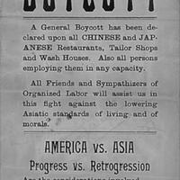 chinese boycott.png