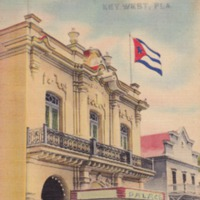 cuban institute.jpg