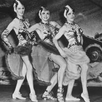 Army drag show wwiimemorialfriendsorg - Museum Educator.jpeg