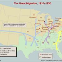 migration map.jpg