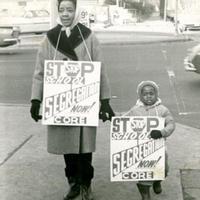 Mother & Daughter Integration Protest.jpg