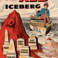 rediceberg.png