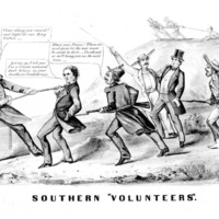 SouthernVolunteers.tif