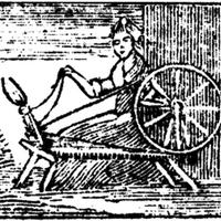 spinningwheel.png