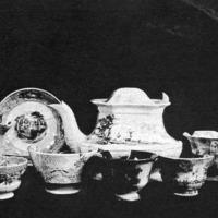 teawares.jpg