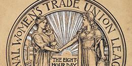 Labor Activism