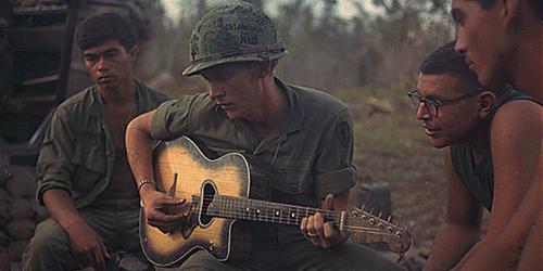 Postwar America (1946-1975)
